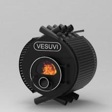 Булерьян Vesuvi Тип 00 + скло і захисний кожух
