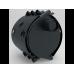 Булерьян Vesuvi Тип 00 + захисний кожух