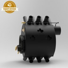 Булерьян Canada Тип 01 + захисний кожух