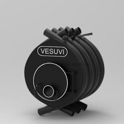 Булерьян Vesuvi Тип 01