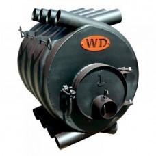Піч булерьян WD Тип 01