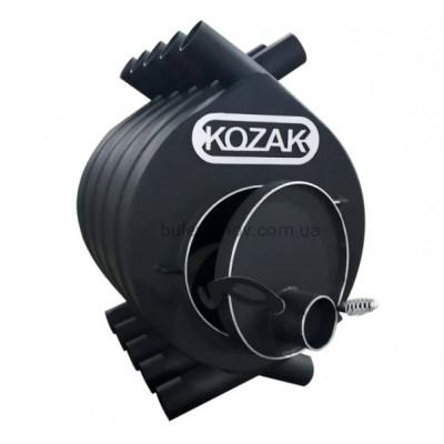 Булерьян Kozak Тип 02