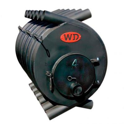 Піч булерьян WD Тип 04