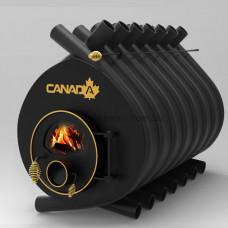 Булерьян Canada Тип 05 + скло