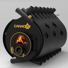 Булерьян Canada Тип 05 + скло і захисний кожух