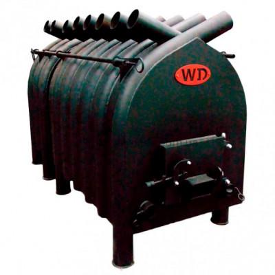 Булерьян промисловий WD Тип 07