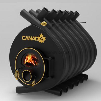 Булерьян Canada Тип 04 + скло