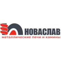 Новаслав в Україні